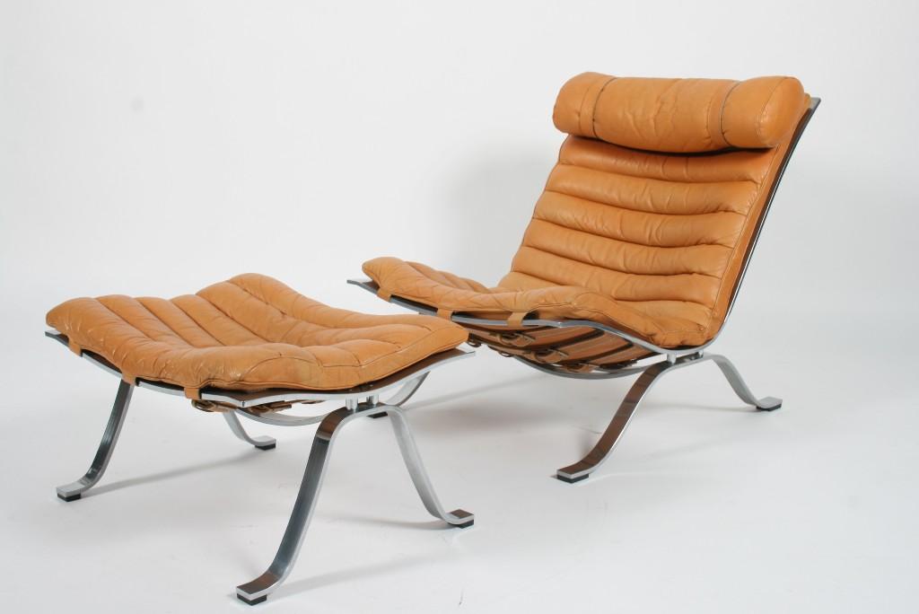 Möbeldesigner Deutschland arne norell ein schwedischer möbeldesigner lauritzblog deutschland
